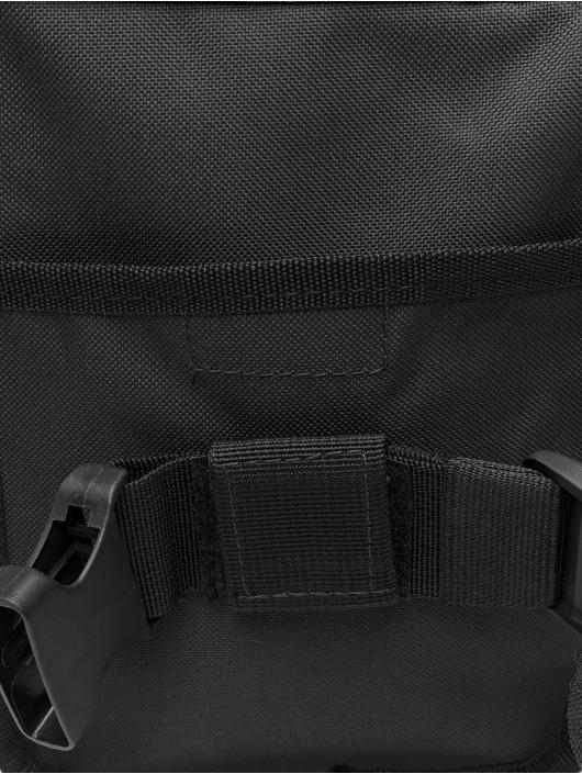 Brandit Tasche Side Kick schwarz