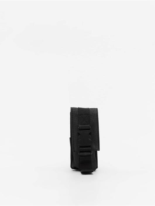 Brandit Tasche Molle Multi Large schwarz