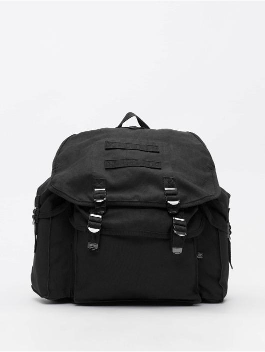 Brandit Tasche BW schwarz