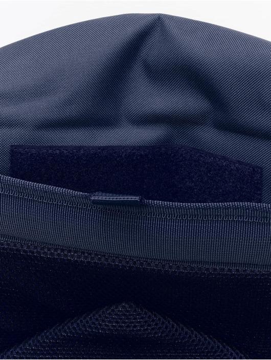 Brandit Taske/Sportstaske US Cooper blå