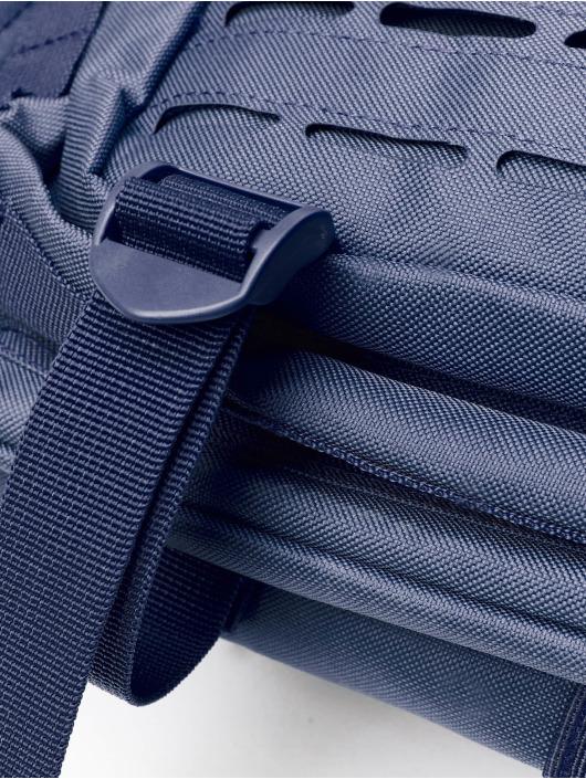 Brandit Taske/Sportstaske Cooper blå