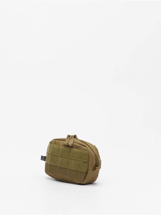 Brandit Taske/Sportstaske Molle Compact brun