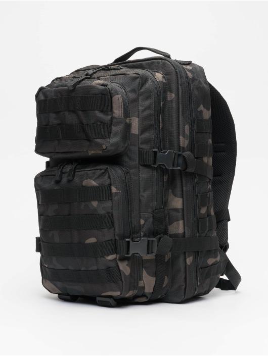 Brandit Taske/Sportstaske US Cooper Large camouflage