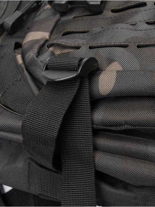 Brandit Taske/Sportstaske Cooper camouflage