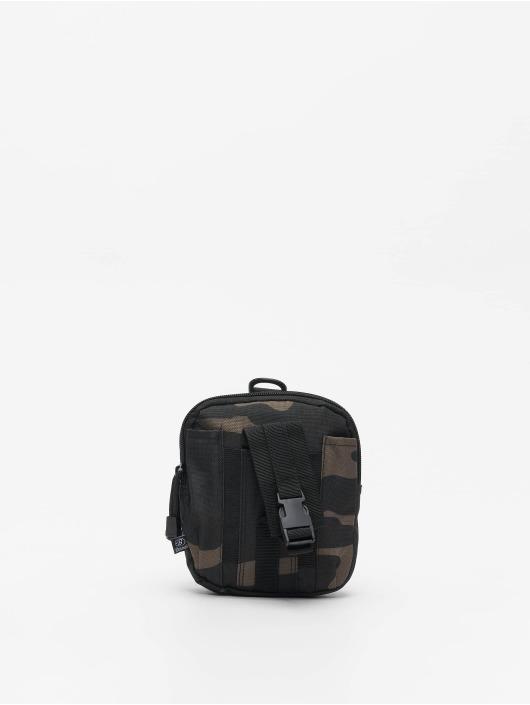 Brandit Taske/Sportstaske Molle Functional camouflage