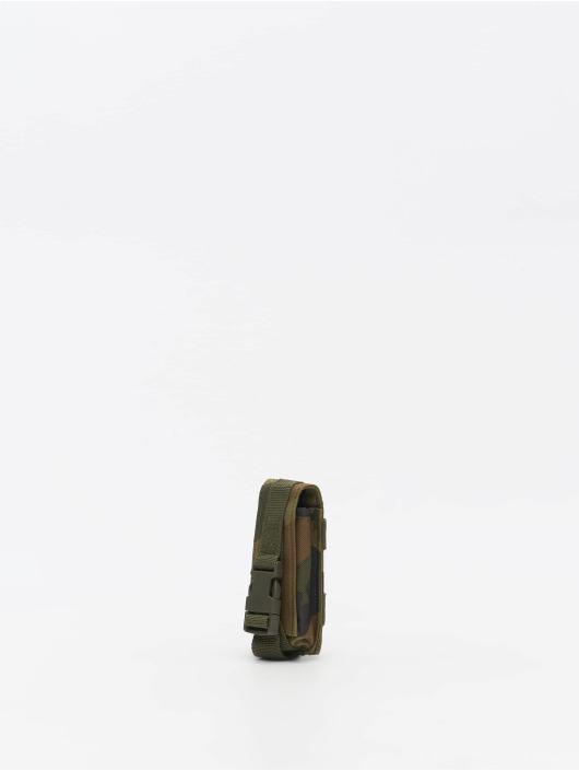 Brandit Taske/Sportstaske Molle Multi Small camouflage