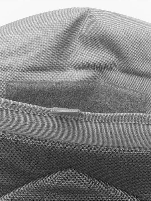 Brandit Taske/Sportstaske US Cooper Large grå