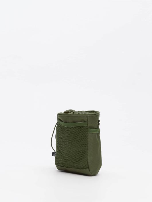 Brandit Taske/Sportstaske Molle oliven