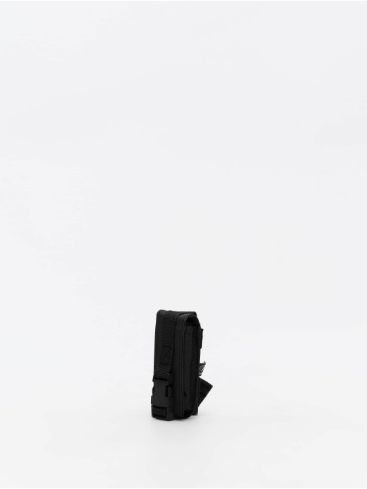 Brandit Taske/Sportstaske Molle Multi Small sort