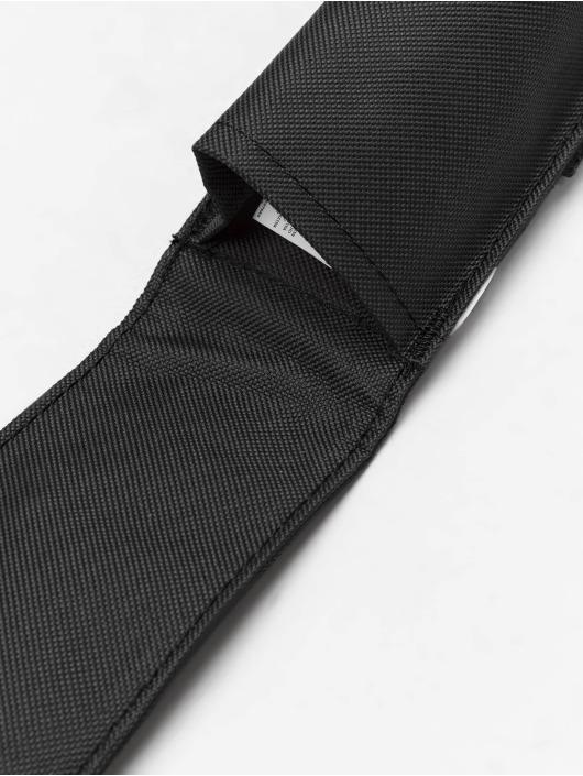 Brandit Taske/Sportstaske Molle Multi Large sort
