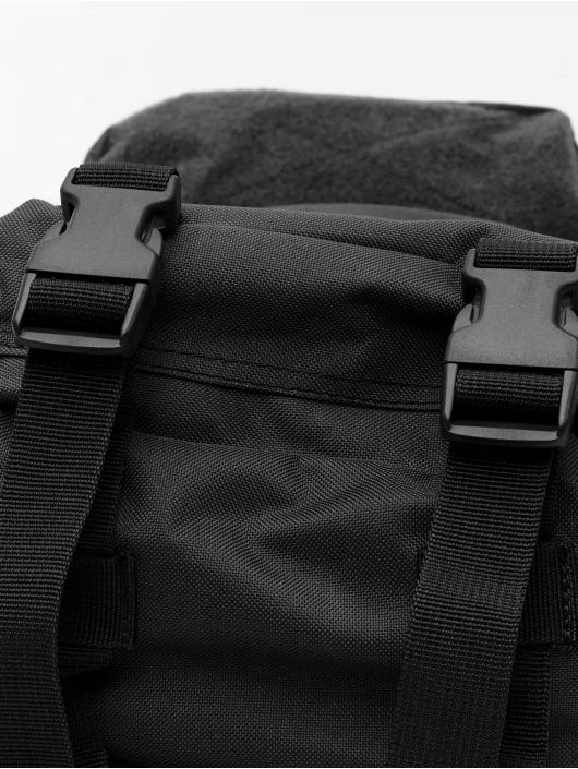 Brandit Taske/Sportstaske US Cooper Patch Medium sort