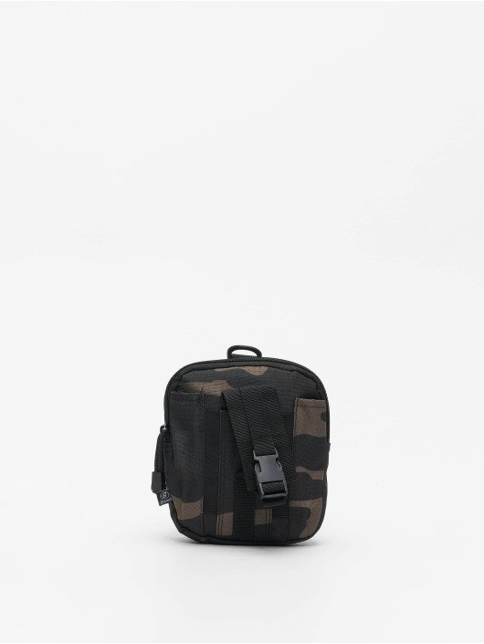Brandit Torby Molle Functional moro