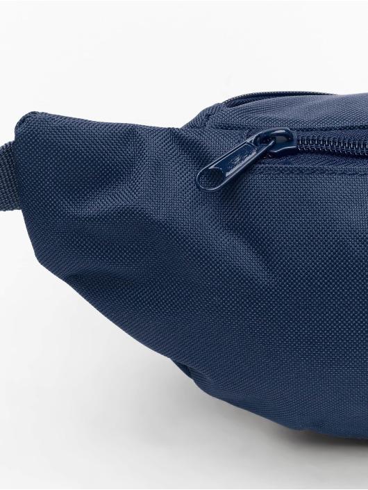 Brandit Torby Waistbelt niebieski