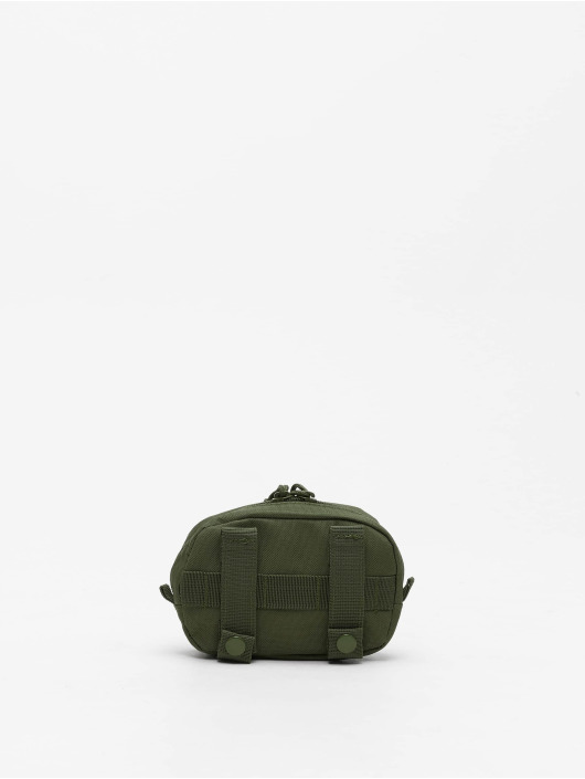 Brandit Torby Molle Compact oliwkowy