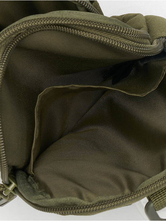 Brandit Torby Molle Functional oliwkowy