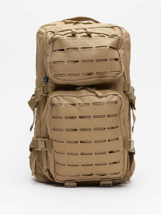 Brandit Väska Cooper brun
