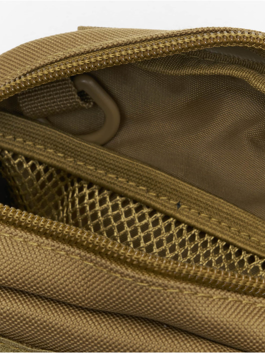 Brandit Väska Molle Compact brun