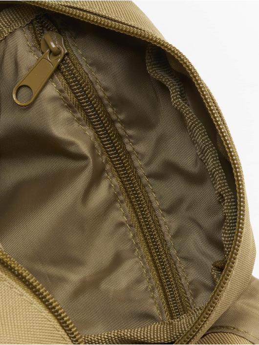 Brandit Väska Allround brun