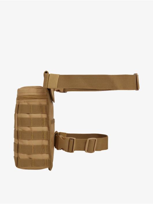 Brandit Väska Side Kick No 8 brun