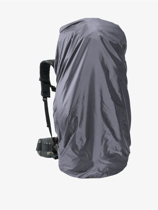 Brandit Väska Aviator 100 kamouflage