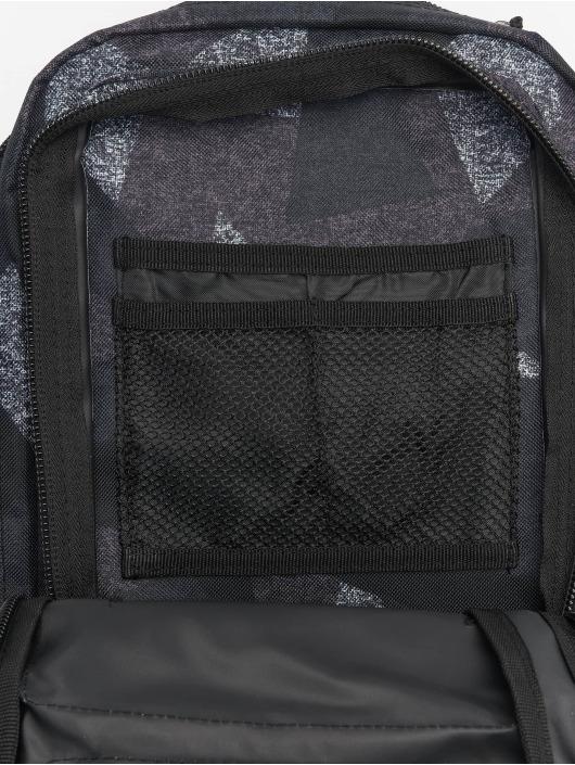 Brandit Väska US Cooper Medium kamouflage