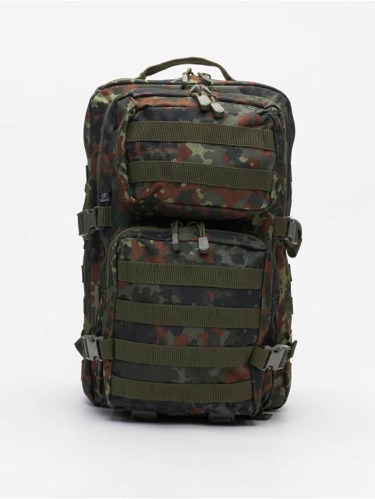 Brandit Väska US Cooper Large kamouflage