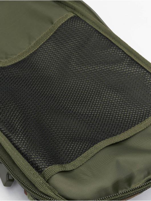 Brandit Väska US Cooper Lasercut Medium kamouflage