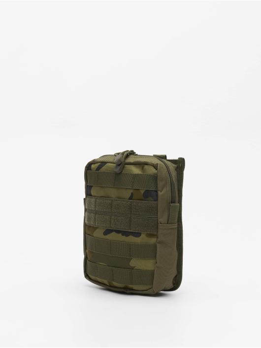 Brandit Väska Molle kamouflage