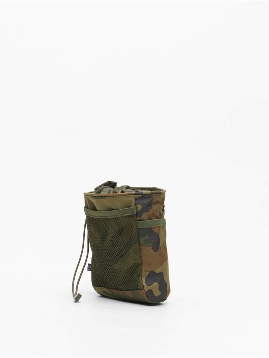 Brandit Väska Molle Tactical kamouflage