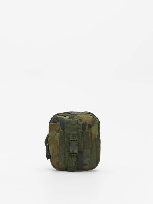 Brandit Väska Molle Functional kamouflage