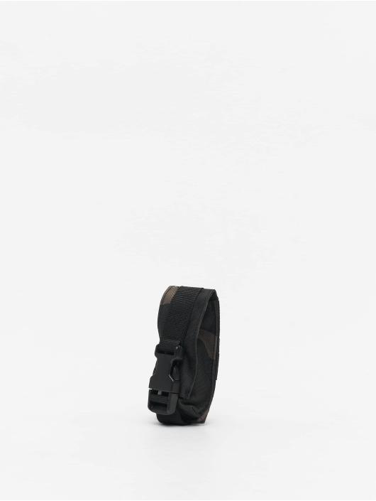 Brandit Väska Molle Multi kamouflage