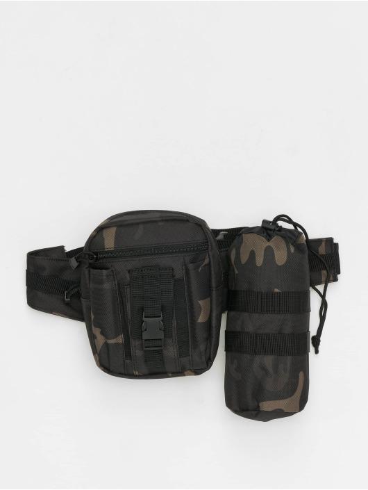 Brandit Väska Allround kamouflage