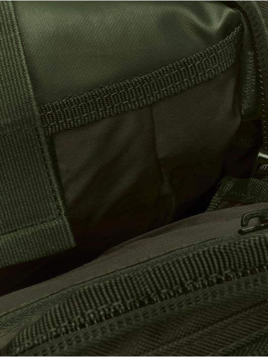 Brandit Väska US Cooper Everydaycarry oliv