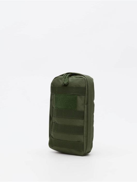 Brandit Väska Molle oliv