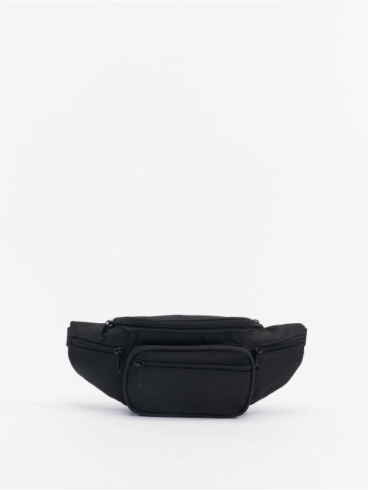 Brandit Väska Classic svart