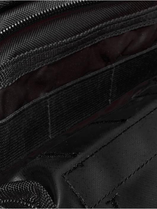 Brandit Väska US Cooper Everydaycarry svart