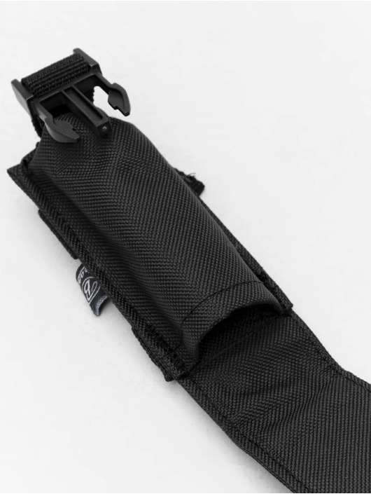 Brandit Väska Molle Multi Small svart