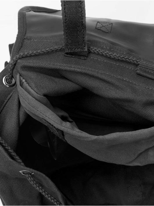 Brandit Väska Jäger svart