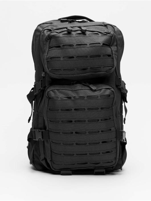 Brandit Väska Cooper svart