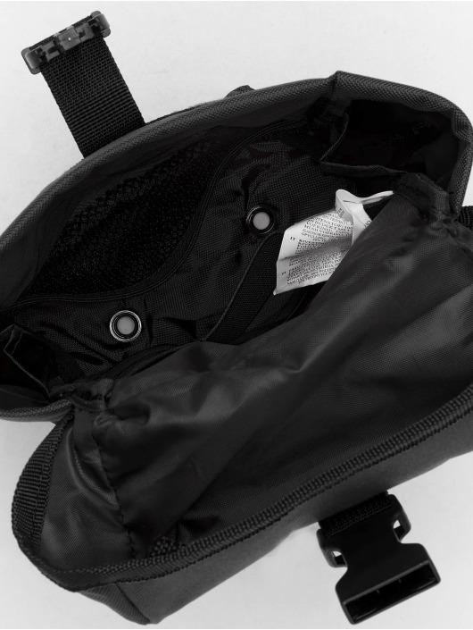 Brandit Väska Molle svart