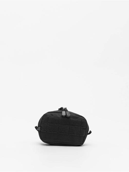 Brandit Väska Molle Compact svart