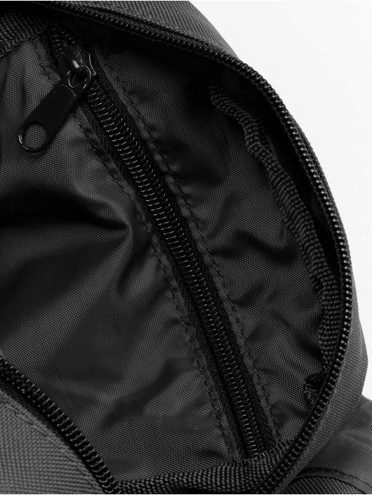 Brandit Väska Allround svart