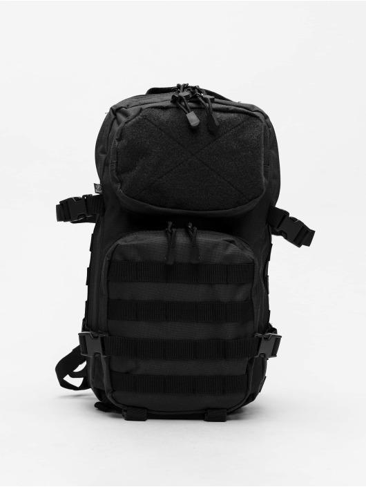 Brandit Väska US Cooper Patch Medium svart