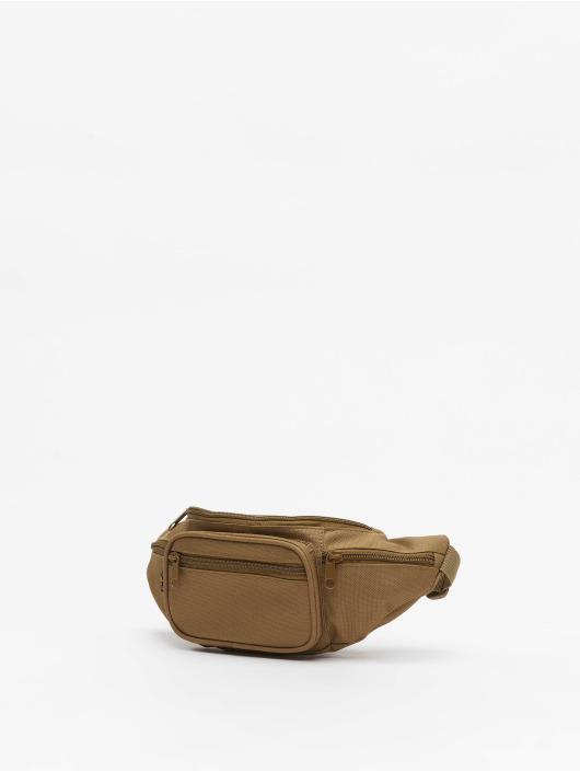 Brandit Vesker Waistbelt brun