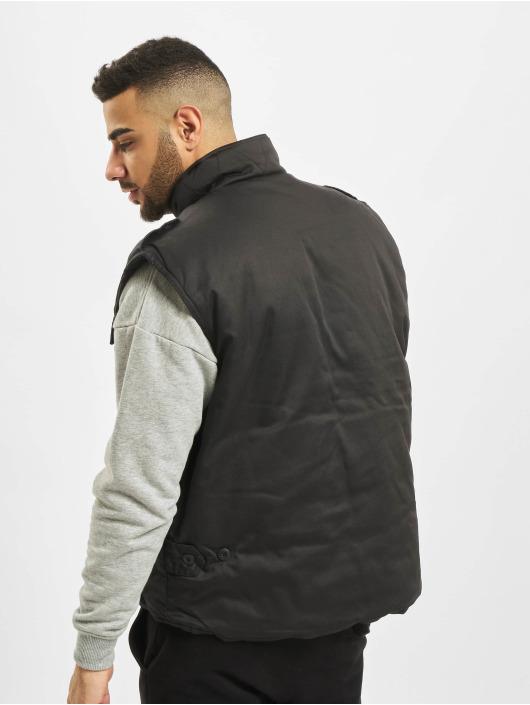Brandit Vest Ranger black