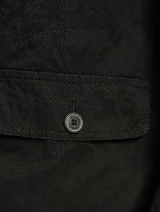 Brandit Mi Homme Noir Britannia saison 562396 Veste Légère 5Aj4c3RLq