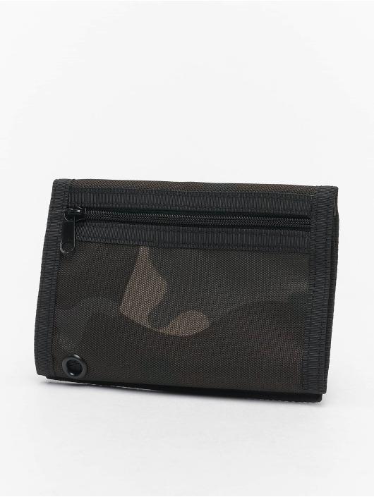 Brandit Wallet Three camouflage