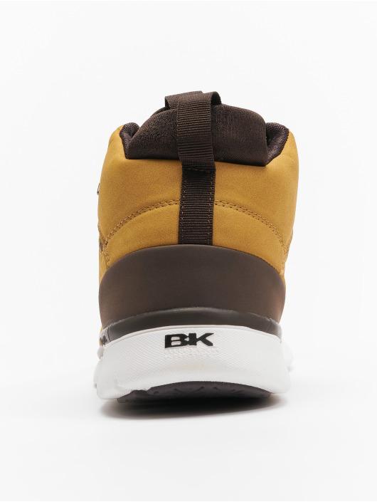 British Knights Baskets Everest beige