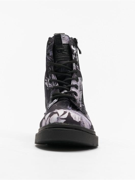 British Knights Vapaa-ajan kengät Blake musta
