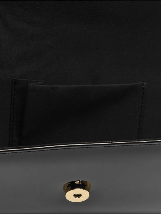 Buffalo Сумка BWG-05 черный